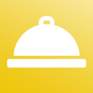 food prep icon