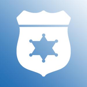 protective service icon