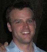 Image of Brent Riffel